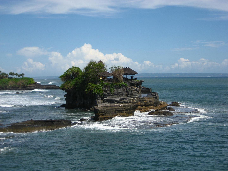 福州到巴厘岛旅游报价 福州到巴厘岛6日游